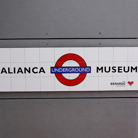 quadradaamor-alianca-bairrada-vinho-espumante-baga-adega-museu-underground-sangalhos-bebespontocomes-entrada