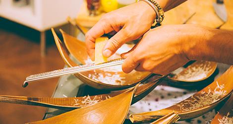 rectangular-bbq-wine-food-bebespontocomes-bebes-comes-feeling-grape-porto-evento-vinho-dao-jantar-musica-cooking