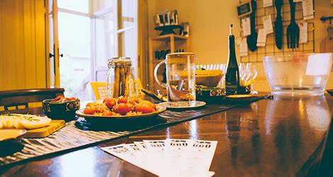 rectangular-bbq-wine-food-bebespontocomes-bebes-comes-feeling-grape-porto-evento-vinho-dao-jantar-musica-cozinha-entradas-vintage