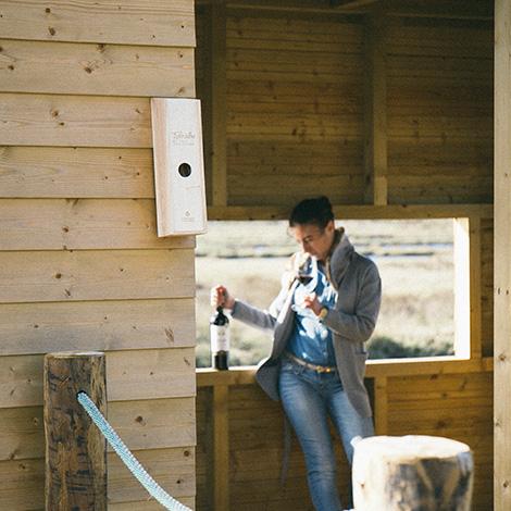 birdwatching-vinho-tyto-alba-2012-caixa-casa-passaros-bebespontocomes