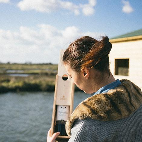 birdwatching-vinho-tyto-alba-2012-caixa-design-bebespontocomes