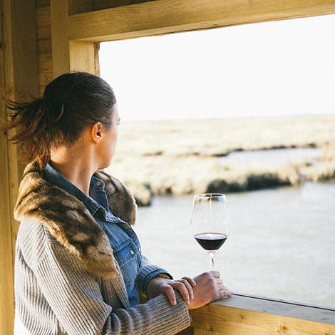 birdwatching-vinho-tyto-alba-2012-casa-cais-wine-bebespontocomes
