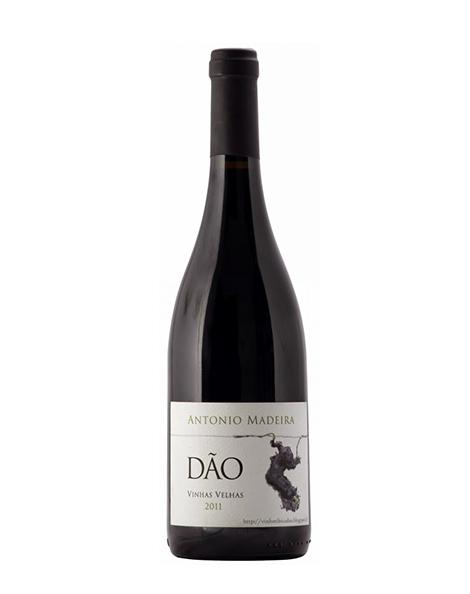 geracao-grunge-vinho-antonio-madeira-vinhas-velhas-2011-bebespontocomes