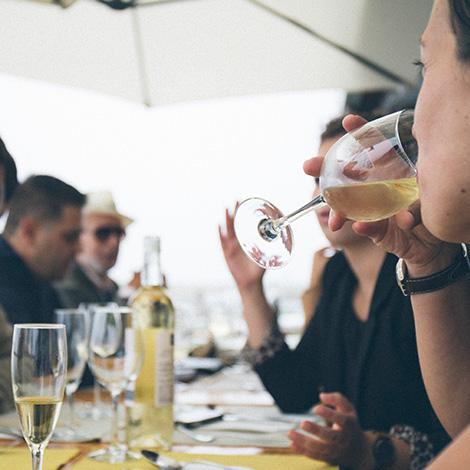 ilha-dos-puxadoiros-tony-martins-ostras-sushi-ria-aveiro-sal-salinas-salicornia-bebespontocomes-beber