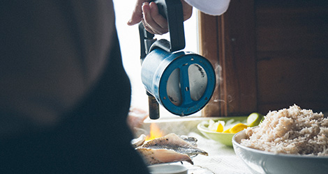 ilha-dos-puxadoiros-tony-martins-ostras-sushi-ria-aveiro-sal-salinas-salicornia-bebespontocomes-brasear-cozinha