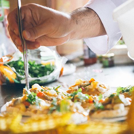 ilha-dos-puxadoiros-tony-martins-ostras-sushi-ria-aveiro-sal-salinas-salicornia-bebespontocomes-comida-caixinhas