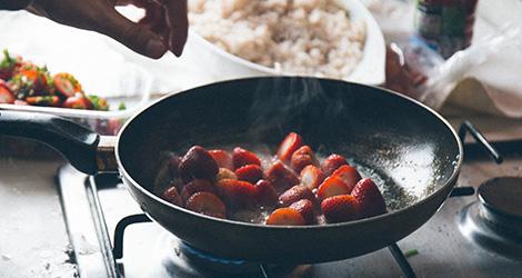 ilha-dos-puxadoiros-tony-martins-ostras-sushi-ria-aveiro-sal-salinas-salicornia-bebespontocomes-kitchen