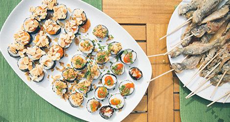 ilha-dos-puxadoiros-tony-martins-ostras-sushi-ria-aveiro-sal-salinas-salicornia-bebespontocomes-mesa-petiscos