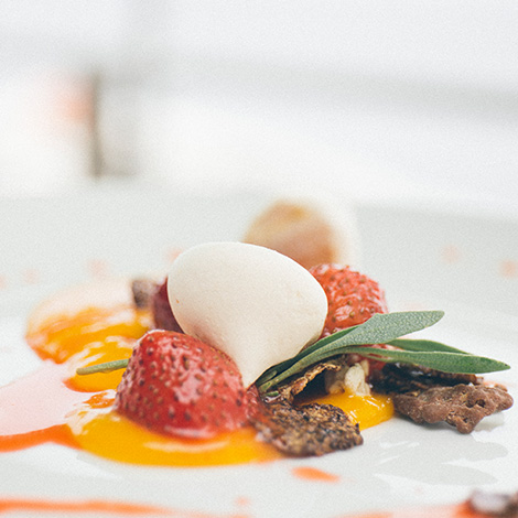 ilha-dos-puxadoiros-tony-martins-ostras-sushi-ria-aveiro-sal-salinas-salicornia-bebespontocomes-sobremesa-morangos-suspiros-ovos-moles