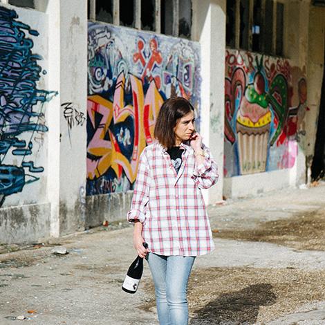 quadradageracao-grunge-vinho-antonio-madeira-2011-vinhas-velhas-dao-bebespontocomes-passeio-garrafa