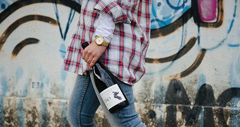 rectangular-geracao-grunge-vinho-antonio-madeira-2011-vinhas-velhas-dao-bebespontocomes-passear-garrafa