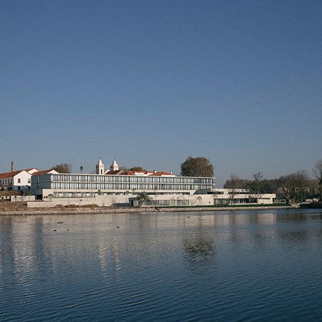 outra-margem-vallegre-reserva-2013-vinho-douro-vista-alegre-ilhavo-hotel-montebelo-5-estrelas-bebespontocomes