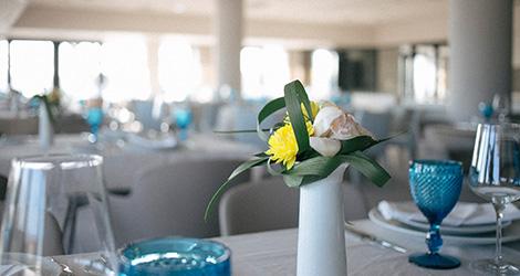 pormenor-restaurante-vallegre-reserva-2013-vinho-douro-vista-alegre-ilhavo-hotel-montebelo-5-estrelas-bebespontocomes