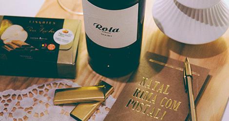 rola-de-branco-douro-2014-amigo-secreto-natal-vinho-ana-rola-wines-quinta-remostias-postal-beija-flor-bebespontocomes