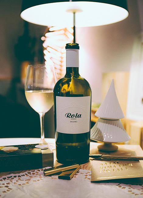 rola-de-branco-douro-2014-amigo-secreto-vinho-ana-rola-wines-quinta-remostias-bebespontocomes