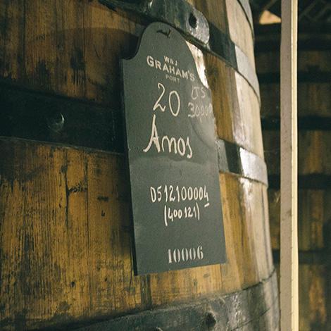 20-anos-grahams-symington-caves-douro-quinta-vesuvio-douro-vinho-porto-caves-gaia-bebespontocomes