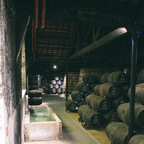 adega.grahams-symington-caves-douro-quinta-vesuvio-douro-vinho-porto-caves-gaia-bebespontocomes