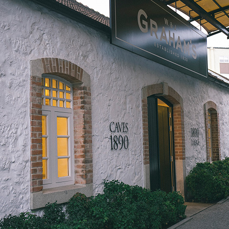 entrada-grahams-symington-caves-douro-quinta-vesuvio-douro-vinho-porto-caves-gaia-bebespontocomes