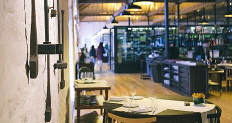 entrada-restaurante-bar-grahams-symington-caves-douro-quinta-vesuvio-douro-vinho-porto-caves-gaia-bebespontocomes