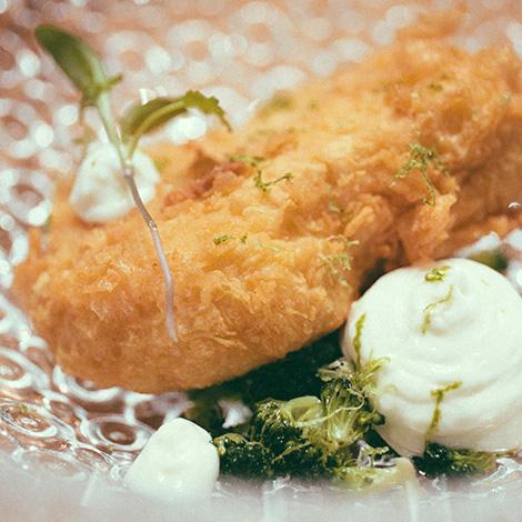 maruja-limon-restaurante-vigo-pontevedra-espanha-vinho-chef-rafa-centeno-estrela-michelin-espana-espacio-granuja-tapas-menu-bebespontocomes
