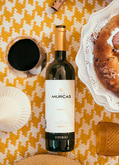 my-favorite-things-vinho-douro-herdade-esporao-quinta-das-murcas-reserva-2011-wine-garrafa-bebespontocomes