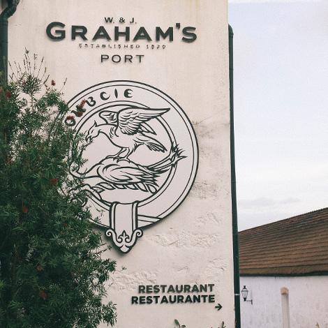 port-grahams-symington-caves-douro-quinta-vesuvio-douro-vinho-porto-caves-gaia-bebespontocomes