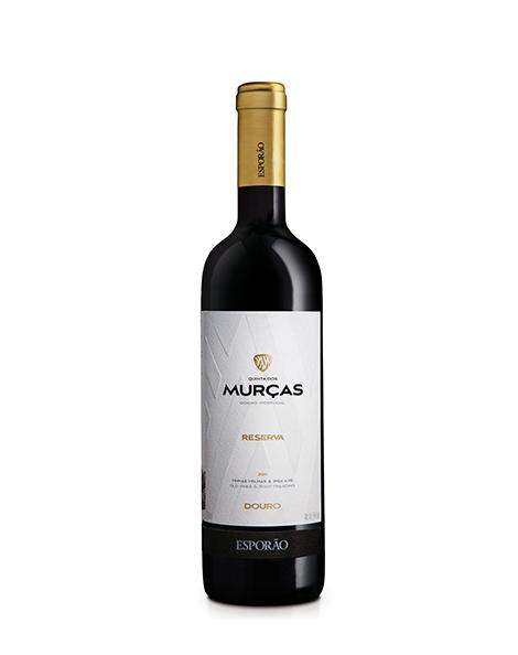 vinho-douro-esporao-quinta-dos-murcas-reserva-2011-my-favorite-things-bebespontocomes