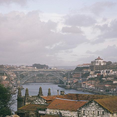 vista-porto-grahams-symington-caves-douro-quinta-vesuvio-douro-vinho-porto-caves-gaia-bebespontocomes