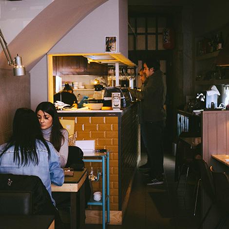almoco-imperio-dos-sentidos-restaurante-shiko-porto-sushi-ruy-leao-shika-vinho-casal-santa-maria-riesling-bebespontocomes