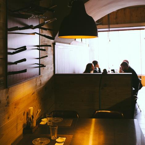 ambiente-imperio-dos-sentidos-restaurante-shiko-porto-sushi-ruy-leao-shika-vinho-casal-santa-maria-riesling-bebespontocomes