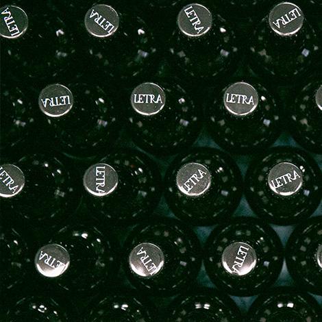 arte-letraria-cerveja-artesanal-minhota-letra-vila-verde-braga-brewery-brewpub-pub-beer-fabrica-bebespontocomes