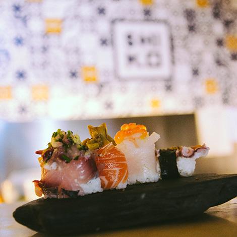 balcao-imperio-dos-sentidos-restaurante-shiko-porto-sushi-ruy-leao-shika-vinho-casal-santa-maria-riesling-bebespontocomes