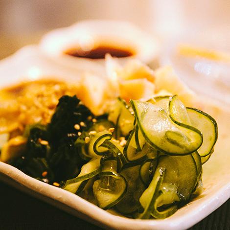 food-imperio-dos-sentidos-restaurante-shiko-porto-sushi-ruy-leao-shika-vinho-casal-santa-maria-riesling-bebespontocomes
