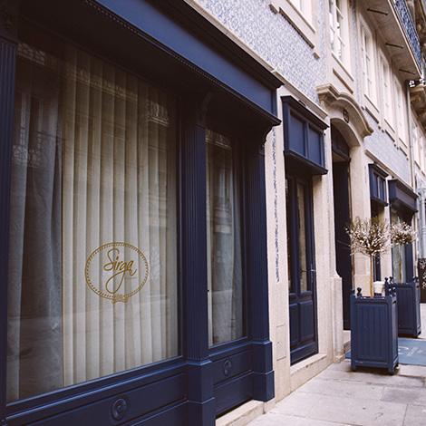 frente-sirga-restaurante-romance-de-novela-coracao-douro-sic-real-companhia-velha-vinho-branco-2014-hotel-flores-village-porto-rua-hostel-bebespontocomes