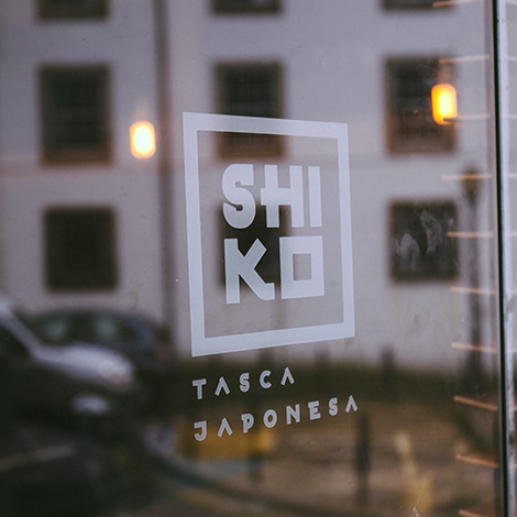 logo-imperio-dos-sentidos-restaurante-shiko-porto-sushi-ruy-leao-shika-vinho-casal-santa-maria-riesling-bebespontocomes