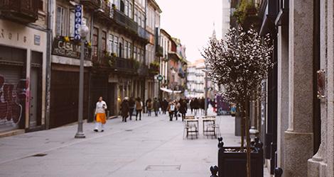 oporto-romance-de-novela-coracao-douro-sic-real-companhia-velha-vinho-branco-2014-hotel-flores-village-porto-rua-hostel-bebespontocomes