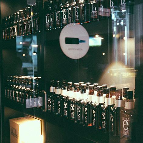 vidro-letraria-cerveja-artesanal-minhota-letra-vila-verde-braga-brewery-brewpub-pub-beer-fabrica-bebespontocomes