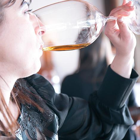 beber-vinho-restaurante-casa-cha-boa-nova-chef-rui-paula-leca-palmeira-porto-siza-vieira-bebespontocomes