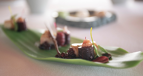 beterraba-restaurante-casa-cha-boa-nova-chef-rui-paula-leca-palmeira-porto-siza-vieira-bebespontocomes