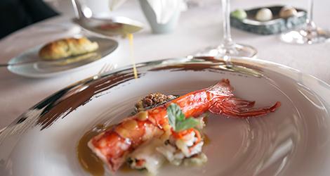 carabineiro-food-restaurante-casa-cha-boa-nova-chef-rui-paula-leca-palmeira-porto-siza-vieira-bebespontocomes