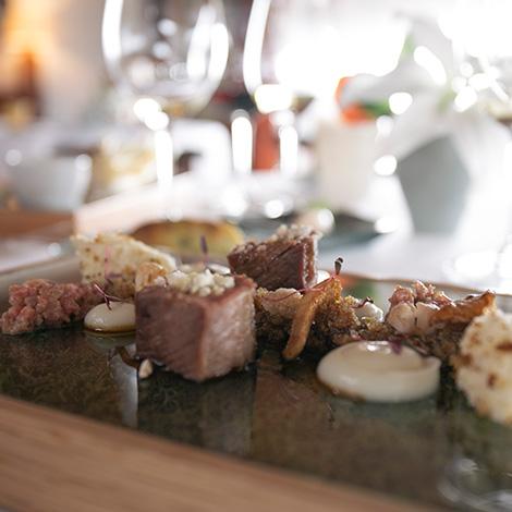 carne-tabua-restaurante-casa-cha-boa-nova-chef-rui-paula-leca-palmeira-porto-siza-vieira-bebespontocomes