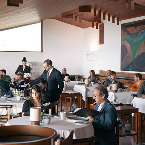 casa-cheia-restaurante-casa-cha-boa-nova-chef-rui-paula-leca-palmeira-porto-siza-vieira-bebespontocomes