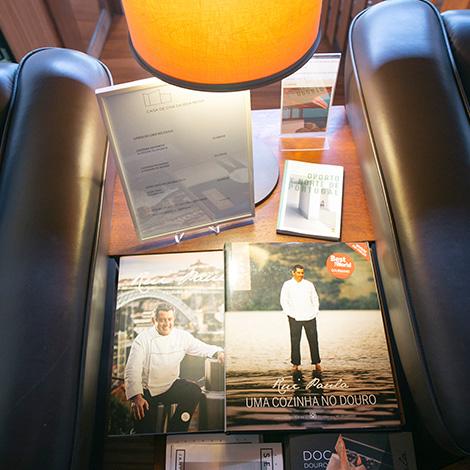 magazines-restaurante-casa-cha-boa-nova-chef-rui-paula-leca-palmeira-porto-siza-vieira-bebespontocomes