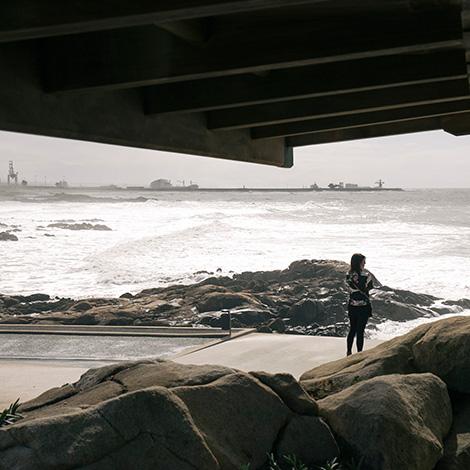 mar-paisagem-horizonte-arquitectura-restaurante-casa-cha-boa-nova-chef-rui-paula-leca-palmeira-porto-siza-vieira-bebespontocomes