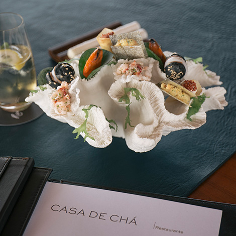 mesa-petiscos-vaso-restaurante-casa-cha-boa-nova-chef-rui-paula-leca-palmeira-porto-siza-vieira-bebespontocomes