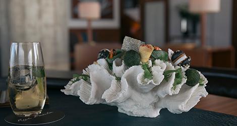 petiscos-restaurante-casa-cha-boa-nova-chef-rui-paula-leca-palmeira-porto-siza-vieira-bebespontocomes