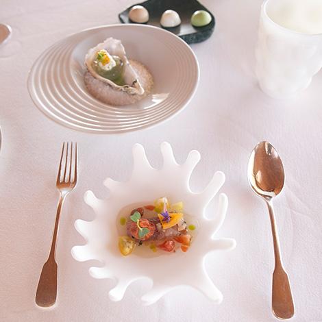 pratos-mesa-restaurante-casa-cha-boa-nova-chef-rui-paula-leca-palmeira-porto-siza-vieira-bebespontocomes