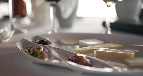 queijos-restaurante-casa-cha-boa-nova-chef-rui-paula-leca-palmeira-porto-siza-vieira-bebespontocomes
