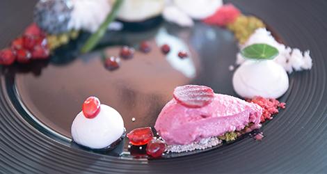 sobremesa-restaurante-casa-cha-boa-nova-chef-rui-paula-leca-palmeira-porto-siza-vieira-bebespontocomes