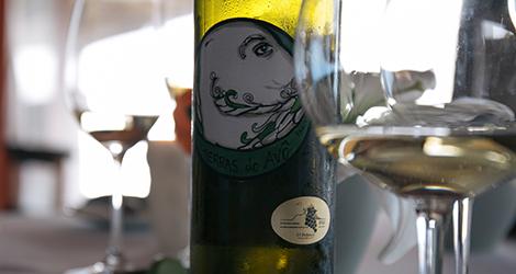 vinho-madeira-verdelho-terras-avo-restaurante-casa-cha-boa-nova-chef-rui-paula-leca-palmeira-porto-siza-vieira-bebespontocomes